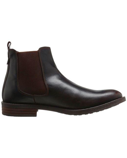 ... Gbx | Brown Torus-57691 for Men | Lyst ...