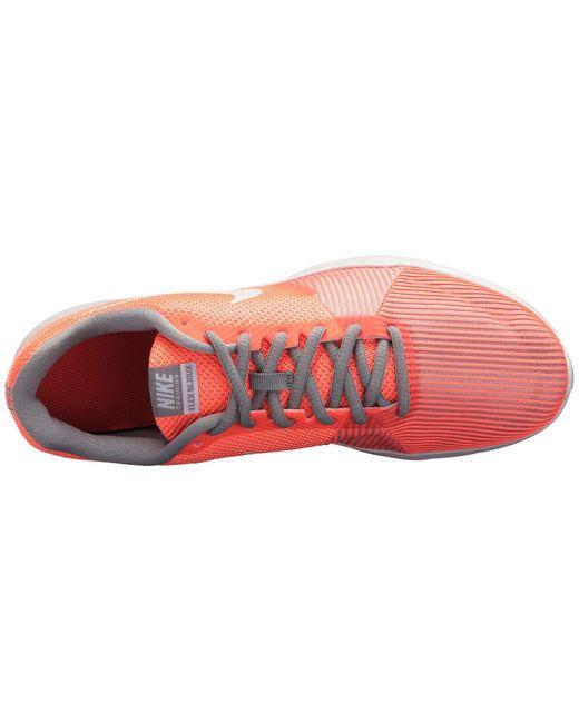 timeless design ee740 36651 ... Nike - Multicolor Flex Bijoux - Lyst ...