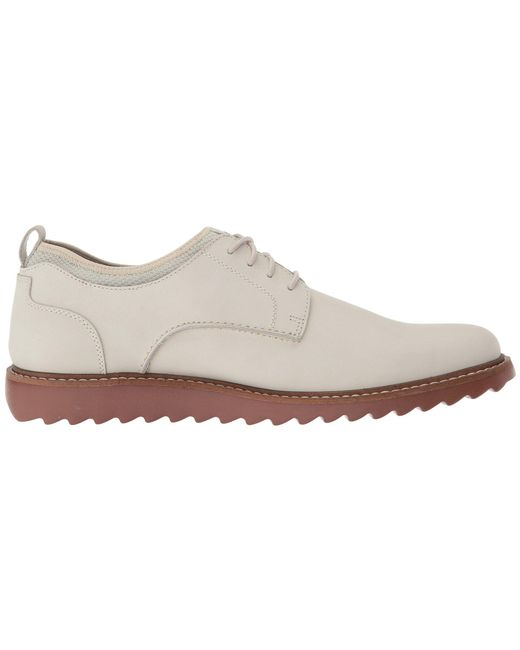 de3b01eed58b ... G.H.BASS - Multicolor Dirty Buck 2.0 Plain Toe Leather for Men - Lyst  ...