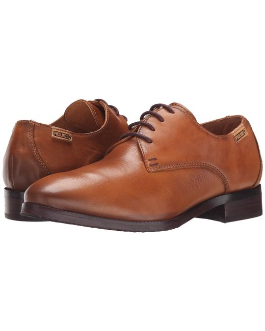 Pikolinos | Brown Royal W4d-4525 for Men | Lyst