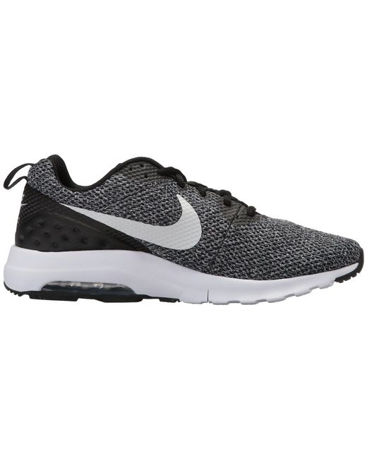 2731f037a07c ... Nike - Gray Air Max Motion Low Se for Men - Lyst ...