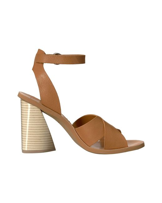 35ed7bee9fb Lyst - Dolce Vita Athena in Brown - Save 55%