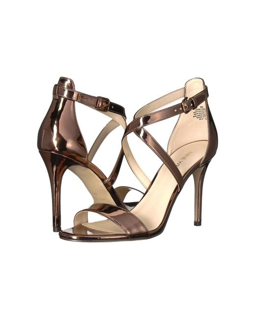 Nine West - Multicolor Mydebut - Lyst