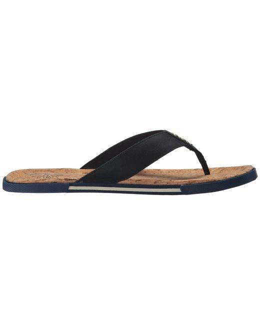 UGG BRAVEN - T-bar sandals - imperial