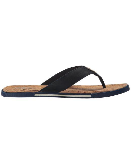 UGG BRAVEN - T-bar sandals - imperial wmnsCPq