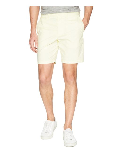 Original Penguin - Multicolor P55 8 Basic Shorts for Men - Lyst