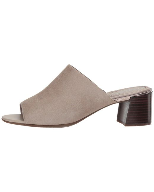 Lyst Total Rockport Total Lyst Motion Alaina Mule Save 27.41935483870968% 6841aa