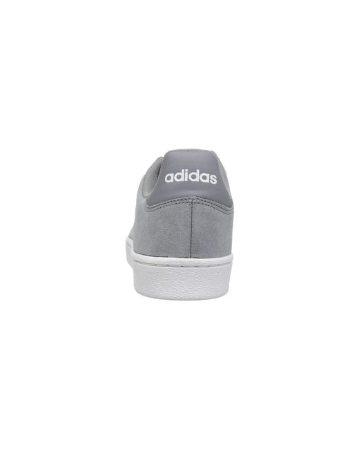 6480d6b878c2 ... Adidas - Gray Court 70s for Men - Lyst ...