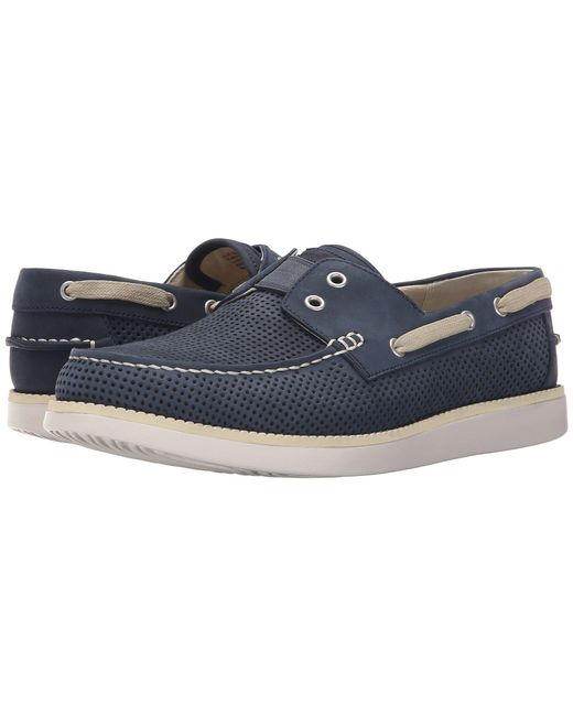 Tommy Bahama - Blue Relaxology Mahlue - Lyst