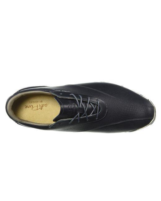the latest 7e471 173aa ... Adidas Originals - Metallic Adipure Tp 2.0 for Men - Lyst ...