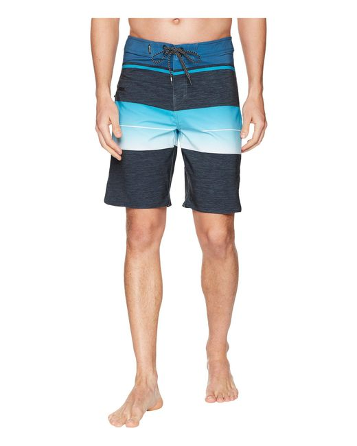 Rip Curl - Blue Mirage Eclipse for Men - Lyst
