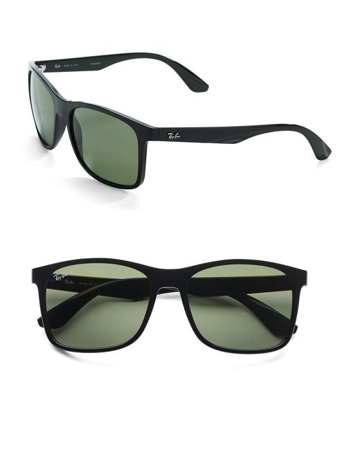 eedb01d2f4388 Ray Ban Tortoise 1954   United Nations System Chief Executives Board ...
