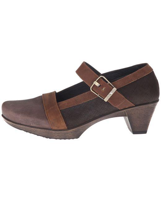 Buy Naot Dashing Shoes