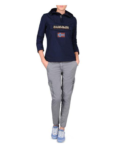 Brilliant Buy Berghaus Womens Lonscale Cargo Woven Pants Dark Grey