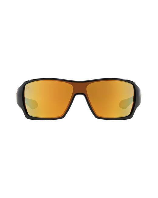 e0f2e0aad99df Sunglasses Oakley Promo Code October 2015 « Heritage Malta