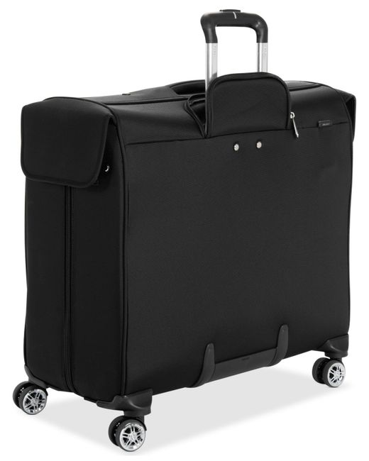 Delsey | Black Helium Breeze 5.0 Spinner Garment Bag, Only At Macy's for Men | Lyst