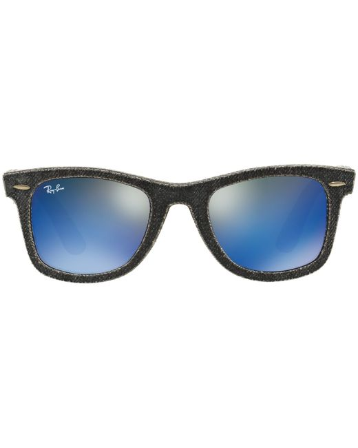 Ray Ban Clubmaster Canadian Flag « Heritage Malta f38c1fd25ce97