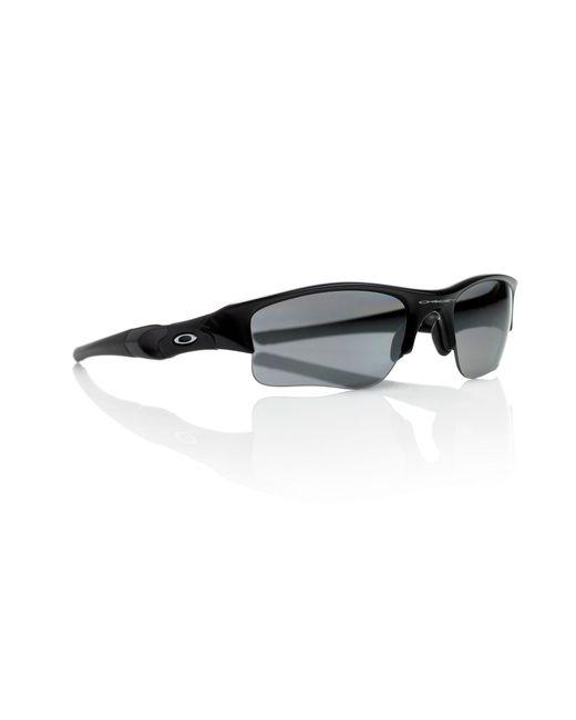 a21e2aa955 Oakley Flak Jacket Sunglasses For Men « Heritage Malta