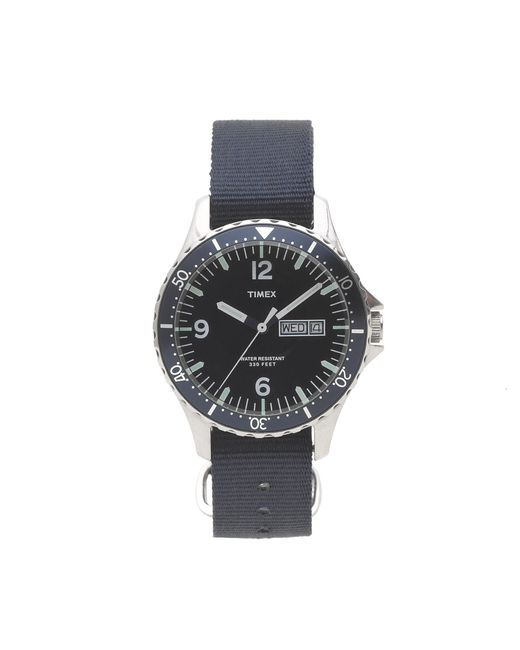 Timex | Green Andros Watch for Men | Lyst