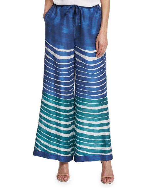 Amazoncom: Multi Colored Pants