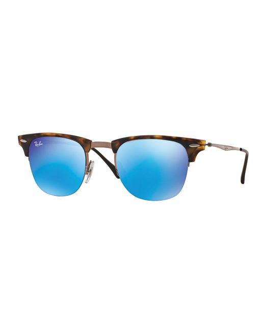 c886ec7a7f6 Clubmaster Sunglasses Buy