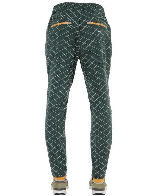 Simple Puravida | Rakuten Global Market Nike U2605 [NIKE] Womenu0026#39;s DRI-FIT Legend Tight Long Pants (long ...