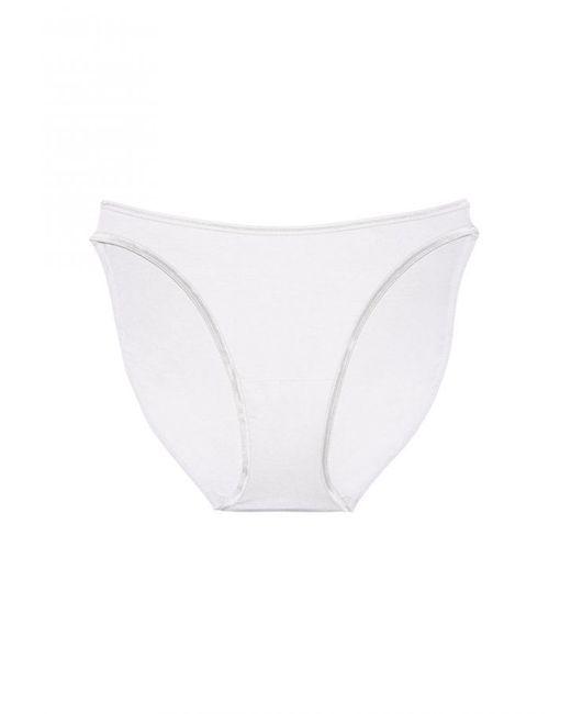 Cosabella | White Talco Bikini | Lyst