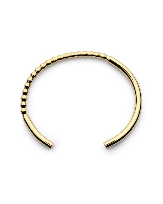 Alice Made This | Metallic Oscar Bracelet for Men | Lyst