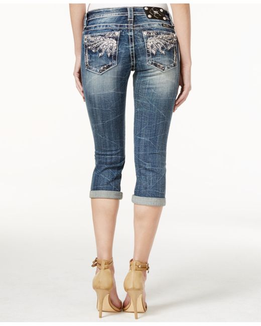 Find a great selection of boyfriend jeans for women at trueiupnbp.gq Shop top brands like NYDJ, AG, Levi's, Kut from the Kloth more. Free shipping & returns.