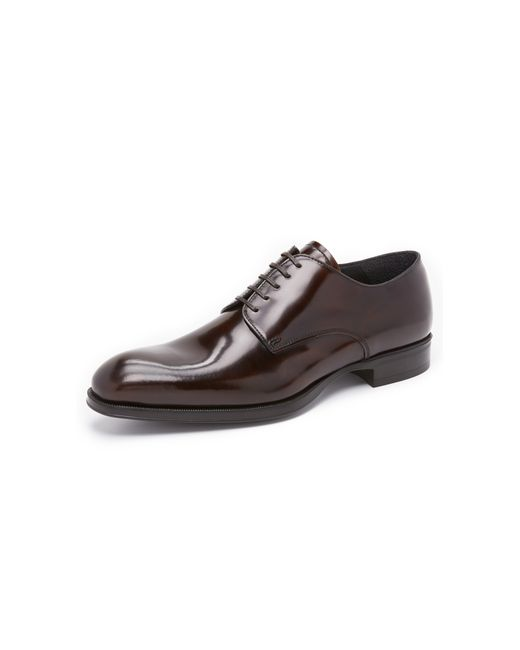To Boot | Brown Shaun for Men | Lyst