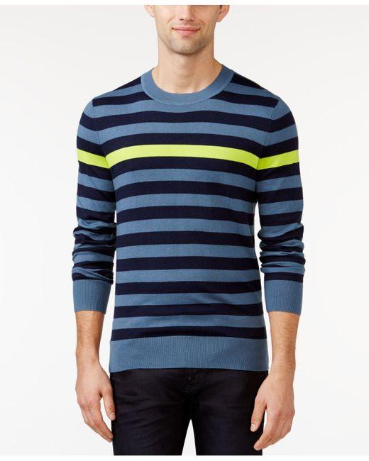Tommy Hilfiger Miesten Laukku : Tommy hilfiger fernan crew neck sweater gray cardigan