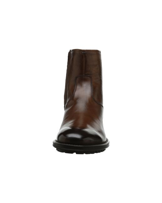 To Boot | Brown Harrison for Men | Lyst