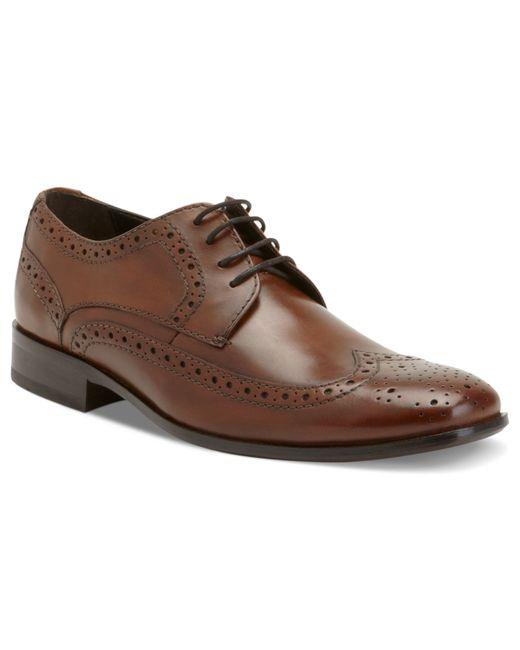 Bostonian Shoes Womens