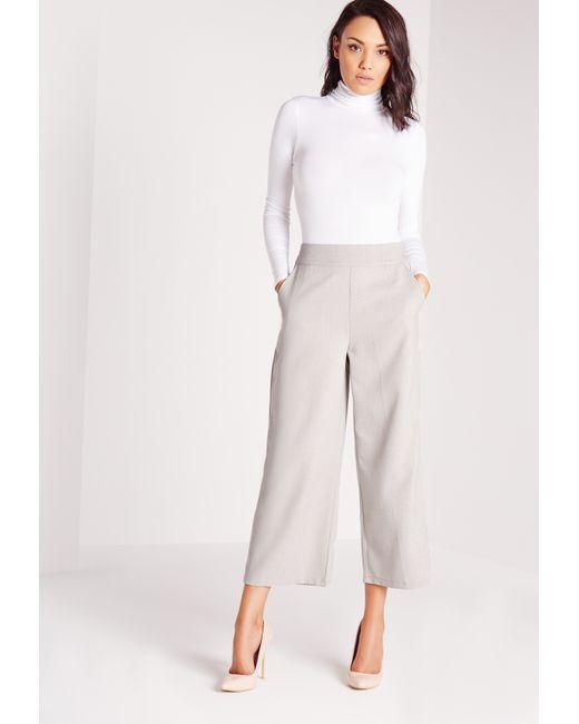 Beautiful 100 Cotton Plus Size Jeans - MX Jeans