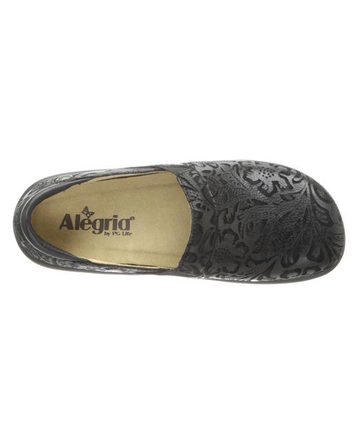 Alegria | Black Keli Professional | Lyst