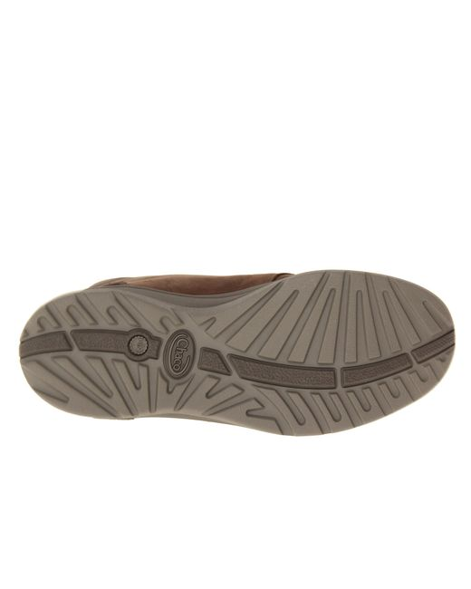 Chaco   Brown Natilly   Lyst