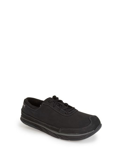Altra | Black 'the Intuition Everyday' Walking Shoe | Lyst