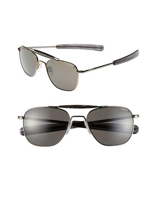 f020f7eeb0a Berkley 1 Mm Polarized Sunglasses