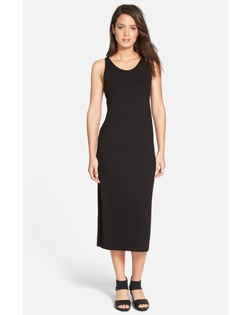 Browse the biggest and great deals of Karen Kane Scoop Neck Jersey Dress Plus Size Read Karen Kane Scoop Neck Jersey Dress Plus Size reviews before you buy, They are manufactured with high quality materials prices are just as cheap.