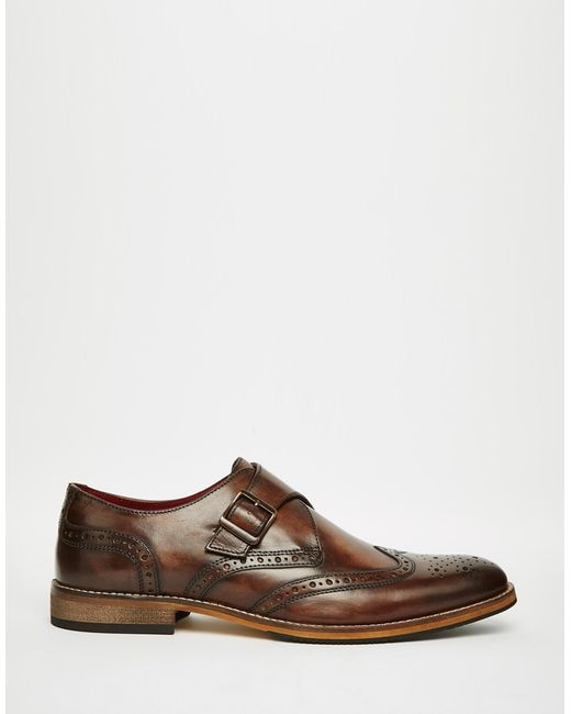 single men in brogue Shop leather wingtip shoes at neiman marcus,  brown details maison corthay oxford shoe in ostrich and single-cut  salvatore ferragamo men's wing-tip brogue.