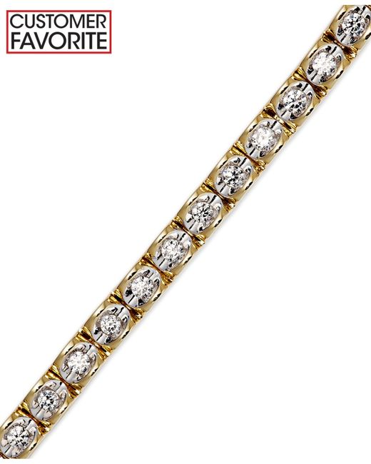 Mens Diamond Watches At Macy S