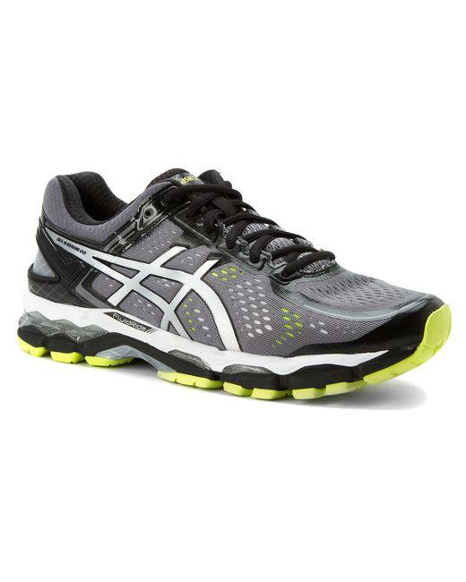 Asics Gel Frantic  Mens Running Shoes