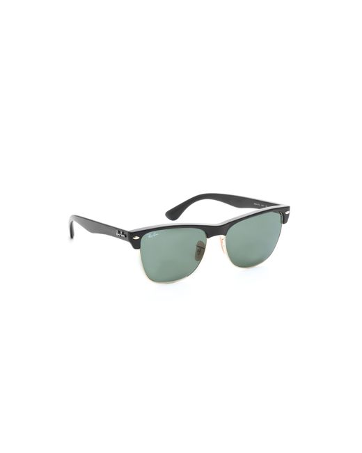 2019 why does cheap ray ban sunglasses discount