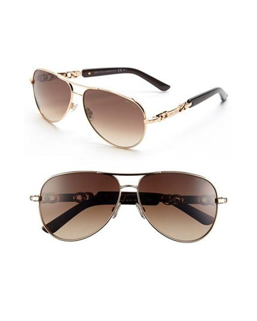7caad900210a Guess Mens Sunglasses Tk Maxx