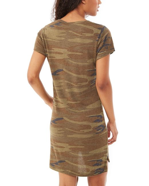 Alternative Apparel Dress June 2017