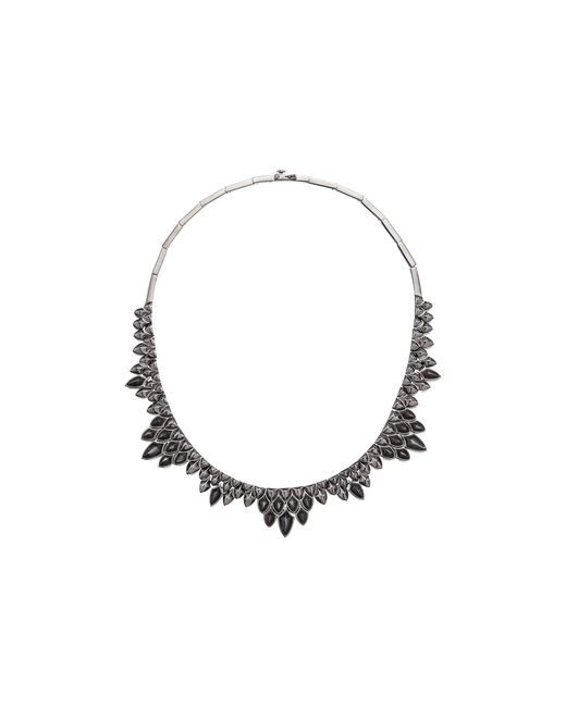 Stephen Webster | Metallic Superstone Necklaces | Lyst