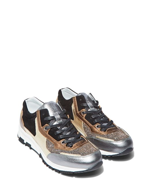 Gold Womens Dress Shoes Sale: Save Up to 60% Off! Shop dexterminduwi.ga's huge selection of Gold Womens Dress Shoes - Over styles available. FREE .