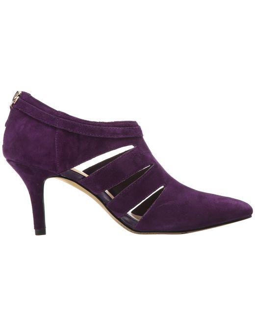 Bella Vita | Purple Dylan | Lyst