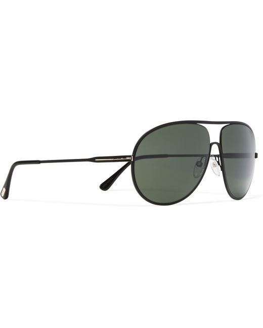 ford cliff women Women's shoes women's sunglasses new product tom ford cliff sunglasses in matte dark brown - mens sunglasses gwc3db7qtum6 price: cad$6122 cad$3129.
