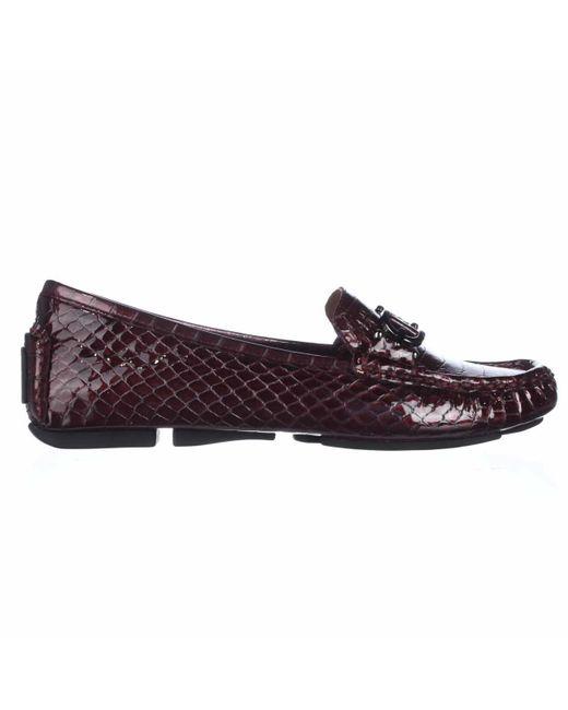 Donald J Pliner Womens Shoes Sale